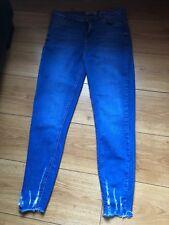 new look jenna jeans 14