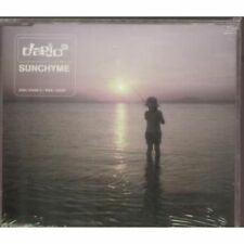 WEA Import Dance & Electronica Single Music CDs