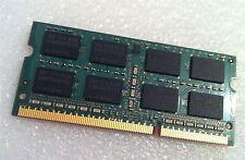 ACER ASPIRE ES1 512 C5YW MS2394 Start RAM Memory DDR3 PC3 4 GB 4GB NEW