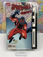 SHIPS SAME DAY Spider-Man 2099 (1st Series) #30 1995 VF MARVEL COMICS BOOK