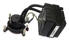 HP 534044-001 Workstation Z400 Liquid Cooling Heatsink & Fan