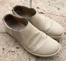 19d125c059452c Birkenstock Barrie Sneaker Halbschuhe Gr. 40 Schmal Offwhite OVP