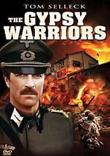 Gypsy Warriors 0011301690333 DVD Region 1