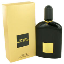 Black Orchid EDP for Women by Tom Ford, 100ml Spray