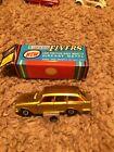 Lone Star Flyers Impy Super Cars No 14 Ford Zodiac Mk III Estate