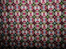 Romantik-Look Feincord  aus Öko-Tex Baumwolle Rosalie  50x140cm Neu