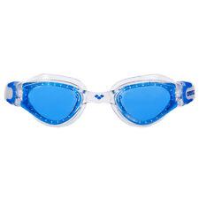 Gafas de natación azules Arena