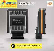 RACECHIP PRO 2. FORD PJ RANGER 3.0L 25% MORE POWER & BETTER ECONOMY. GERMAN CHIP