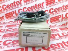 THORNTON W211-001 (Used, Cleaned, Tested 2 year warranty)