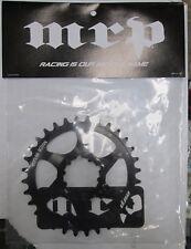 MRP Bling Ring 32t -6 deg GXP Direct Mount Chain ring Mountain bike downhill