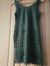 H&M LADIES/GIRLS SUMMER DRESS SIZE 6 NEW WITH TAGS