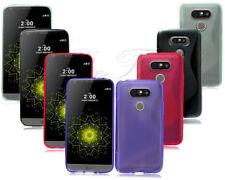Étuis, housses et coques etuis, pochettes Pour LG G5 pour téléphone mobile et assistant personnel (PDA) LG