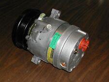 NEW AC Compressor BUICK SKILARK 4 CYL  1994-1995