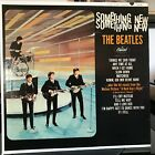 The Beatles – 'Something New' - 1964 Capitol Records T-2108 MONO LP