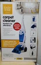 New listing Easy Home Carpet Cleaner 4366