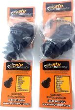 CV Boot Kits Two Front OUTER Honda Forman,Rancher,Rincon,FourTrax #2284XX