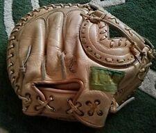 Vintage Rare Topps Baseball Mitt Catchers 13 Inch Japan Right Hand Throw