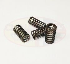 Clutch Springs Set for Dirt Pro GY125 Enduro