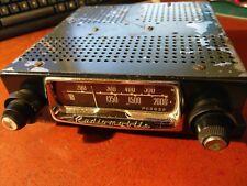 Radio Mobile Car Stereos Head Units Ebay