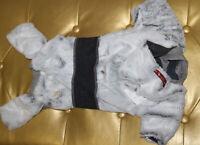 6033_Angeldog_Hundekleidung_Hundeoverall_Hund_Anzug_4Füße_NACKTHUND_RL42_M