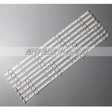 Full 2015SVS48 FCOM FHD DOE LM41-00149A LED Strips for Samsung UA48J52000