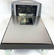 Lot of 64 pcs Datalogic Magellan 8400 Series Scanner - 8403