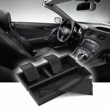 Fit For Dodge Ram 1500 09-2018 Accessories Interior Auto Car Armrest Sto PEN