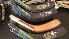 Mission Ice hockey stick Blades each