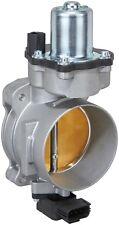 Spectra Premium Industries Inc TB1015 New Throttle Body
