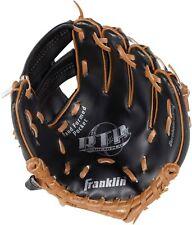 Toddler Baseball Glove *8.5In Tee Ball*T-Ball Right Hand Throw*NEW*Free SH*