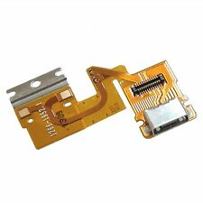 USB Charging Dock Port Flex Cable For sony Xperia Tablet Z SGP311 SGP312 SGP321