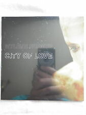 Mylene Farmer cd single City Of Love