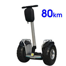 35mm Rise SEGWAY elettrico e bici SUPER WIDE 31.8mm IN LEGA MANUBRIO LARGHEZZA 680mm