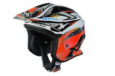 Airoh Boys' & Girls' Open Face Motorcycle Helmets