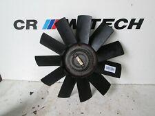 BMW E36 320 325 323 ou 328 Visqueux Ventilateur couplage avec lames m52