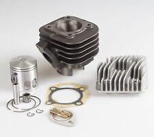 70cc performance cylinder kit for Yamaha JOG 50cc 3KJ  2T 50cc horizontal
