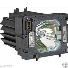 CHRISTIE LX700 Projector Lamp with OEM Original Ushio NSH bulb inside