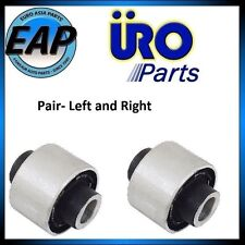 For Mercedes C,CLK,SLK Class LFT RT Front Lower Back Control Arm Bushing NEW