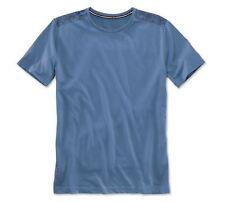 T-Shirts in Marke BMW, Material Baumwolle, Farbe Blau   eBay eaedd200b0