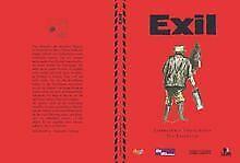 Exil. Literatur und Gedächtnis. Ein Lesebuch | Buch | Zustand sehr gut