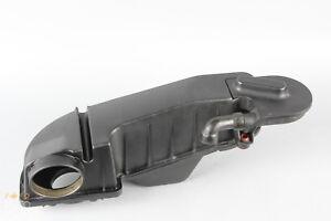 97-04 Mercedes W203 C230 SLK230 Supercharger Air Box Intake 1110940183 OEM