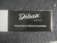 Oregon Black Magnet-Bilderrahmen 13x18 cm