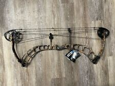 "Prime Centergy Hybrid 29""Right-Hand 50# to 60# Compound Hunting Bow"