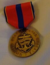 US NAVY, NAVAL RESERVE MEDAL, FULL SIZE, CURRENT MANUFACTURE