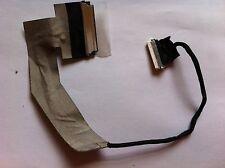 Cable Pantalla ASUS EEEPC 1005HA