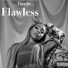 Tinashe - Flawless Cd