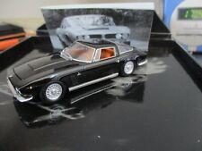Iso Grifo 7 litres 1968 - Minichamps 1/43