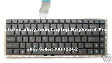 ASUS UX30 UX30S Keyboard - 0KN0-EW1US03 04GNVS1KUS00-3 9J.N2K82.501 - US English