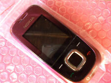 Telefono Cellulare NOKIA 2680s-2 2680s