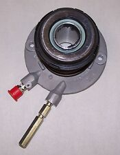 GENUINE GM Clutch Slave Cylinder Assembly for 2004 2005 2006 Pontiac GTO LS1 LS2
